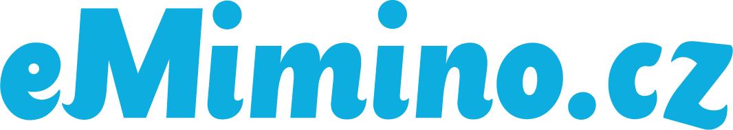 eMimino