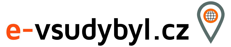 e-vsudybyl.cz