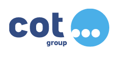 cot group
